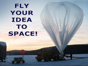 fly-idea-space