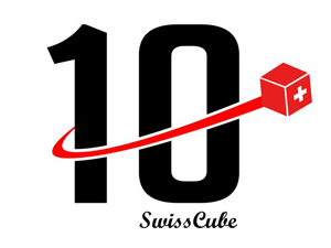 swisscube10