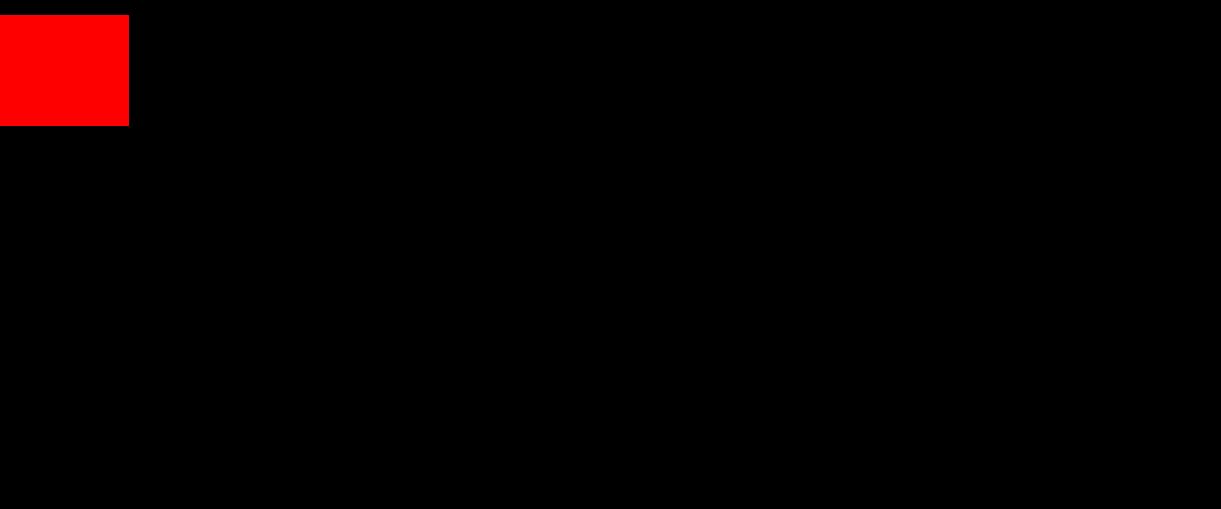 espace epfl space center logo png black text suisse int