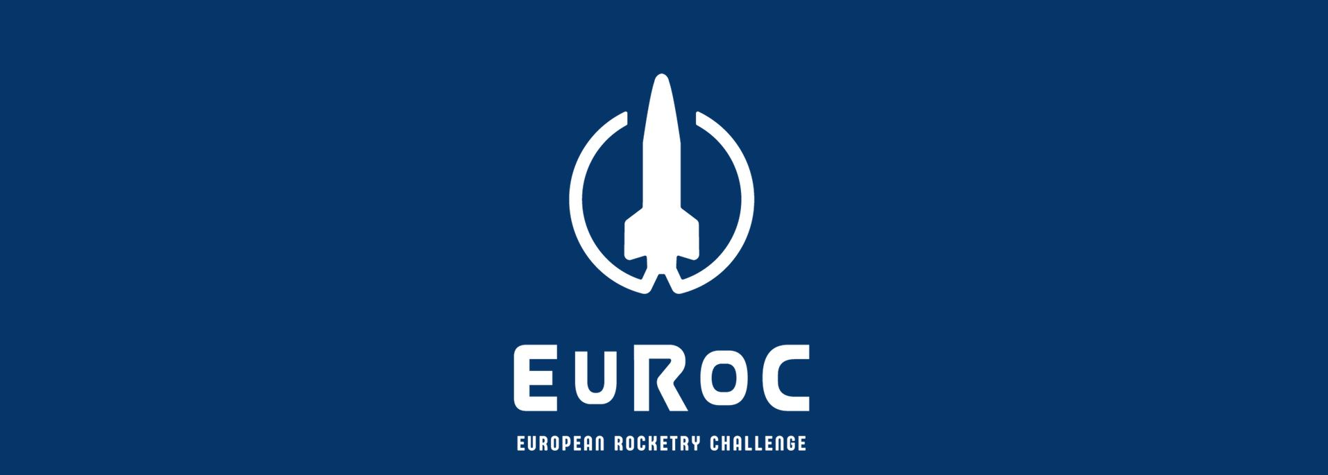 euroc competition banner