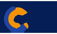 spacewatch global logo