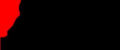 logo eSpace epfl space center