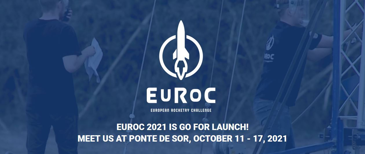euroc logo