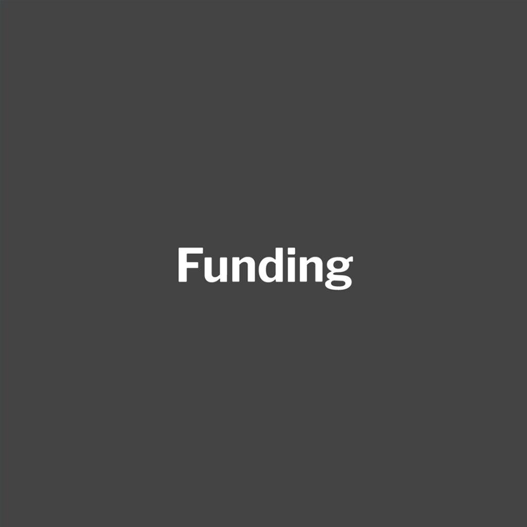 lunar research pillar 2 funding
